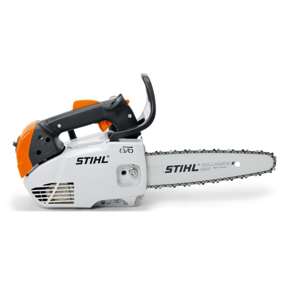 stihl ms 150 tce 25 stihl stihlms150tce 25 delourmel jardinage entretien nettoyage et arrosage. Black Bedroom Furniture Sets. Home Design Ideas