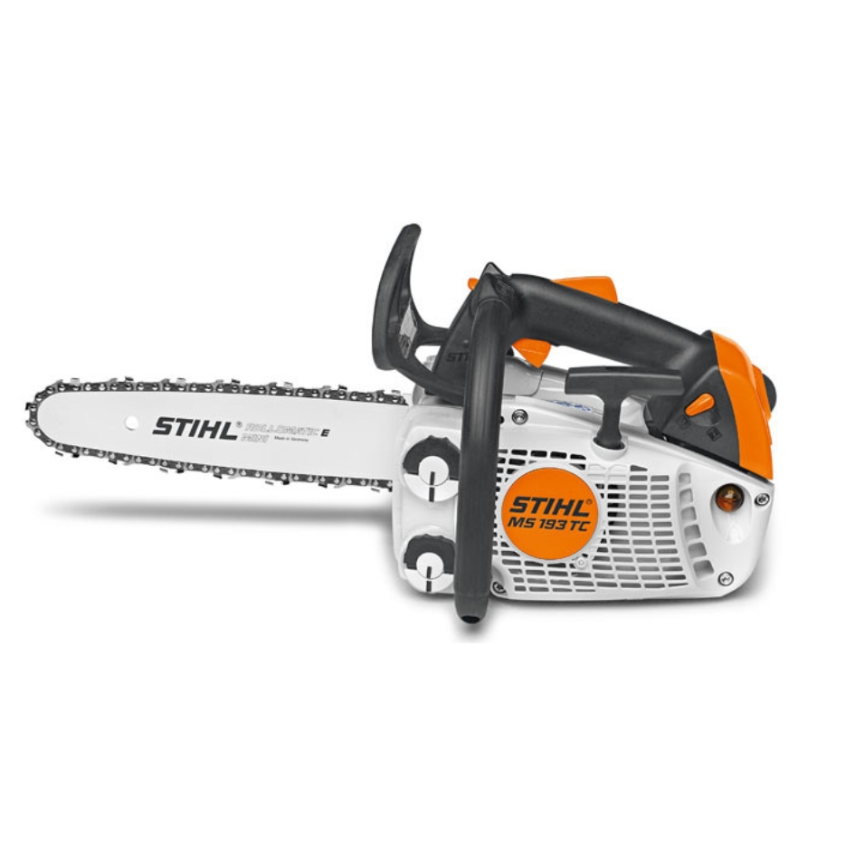 stihl ms 193 tce 35 stihl stihlms193tce 35 delourmel jardinage entretien nettoyage et arrosage. Black Bedroom Furniture Sets. Home Design Ideas