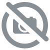STIHL ADVANCE X-SHELL ORANGE/NOIR